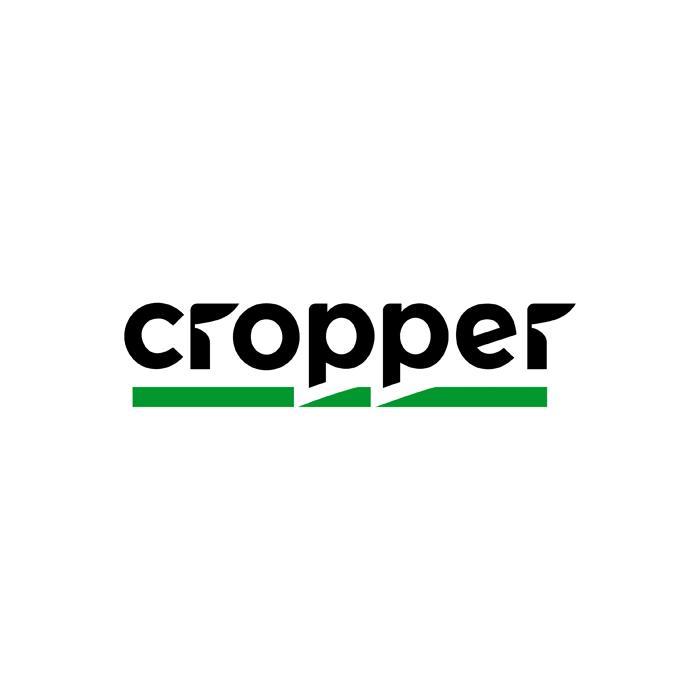 Дистилятор Cropper газовий на 50 літрів з сухопарником, вугільної колоною і папугою