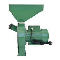 Кормоизмельчитель (зернодробилка) ДКУ-3800ВТ (для зерна и початков кукурузы)