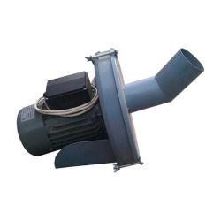 Траворізка електрична «ЛАН-7» (для свіжої трави, соковитих стебел)