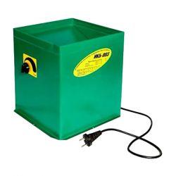 """Подрібнювач кормів побутової """"ІКБ-003"""" (для зерна, коренеплодів, овочів і фруктів, сіна, соломи, стебел)"""