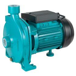 Насос центробежный 0.75 кВт Hmax 40 м Qmax 100 л/мин AQUATICA (775071)