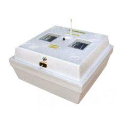 Інкубатор «УТОС МІ-30» (ручний, з мембранним терморегулятором)