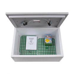Инкубатор Цыпа ИБР-100 (ручной)