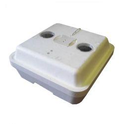 Инкубатор ручной Веселое Семейство 1Л (ламповый аналоговый)