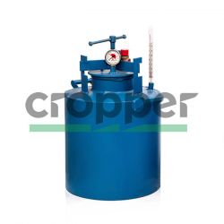 Автоклав для консервування HousePro-16