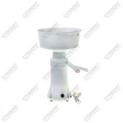 Сепаратор для молока ЭСБ-02 Пензмаш (электрический)