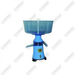 Сепаратор-сливкоотделитель Мотор Сич 100-19 (пластик) КИТАЙ