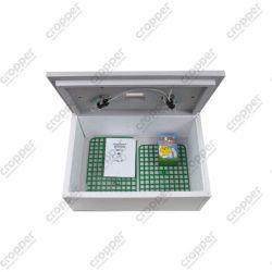 Інкубатор Ципа ІПР-100 (ручний)