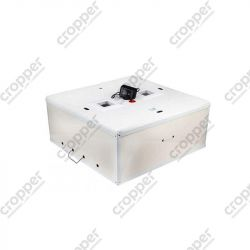 Инкубатор Цыпа ИБА-100 (автоматический)