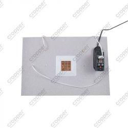 Інкубатор Ципа ІПР-140 (ручний)