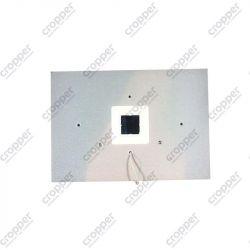 Інкубатор Ципа ІПР-70 (ручний)