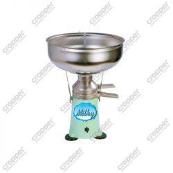Сепаратор для молока FJ 125 EAR