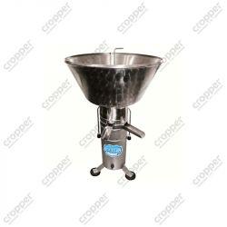 Сепаратор для молока FJ 350 EAR