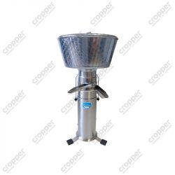 Сепаратор для молока FJ 600 EAR
