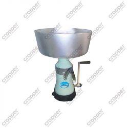 Сепаратор для молока FJ 85 HAP