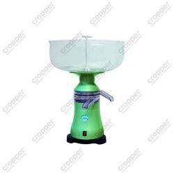 Сепаратор-для-молока-FJ-90-AP