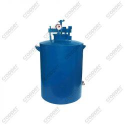 Автоклав для консервування HousePro-100