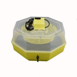 Инкубатор CLEO 5DT (механический)