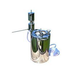 Колонний самогонний апарат на 30 літрів  Троян