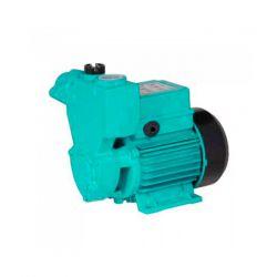 Насос поверхневий вихровий зі зворотним клапаном 0.37кВт Hmax 40м Qmax 40л / хв Leo (775124)