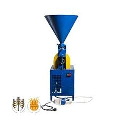 Екструдер зерновий КЕШ-3 для кормів