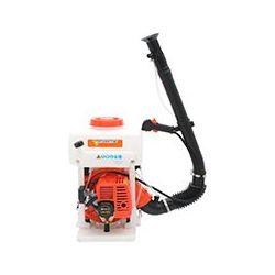 Forte 3W-650 мотообприскувач 14 л