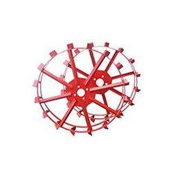 Грунтозацеп Ф 800/200
