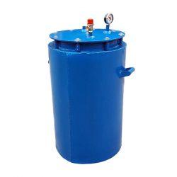 Автоклав для консервування HousePro-125