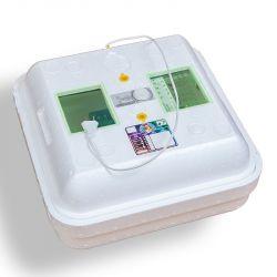 Инкубатор Рябушка Smart 70 яиц