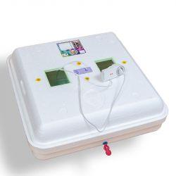 Інкубатор Рябушка Smart на 150 яєць (цифровий)