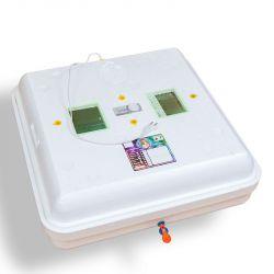 Инкубатор Рябушка Smart Plus 150 яиц