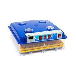 Інкубатор Говорун-55 (автоматична вологість)