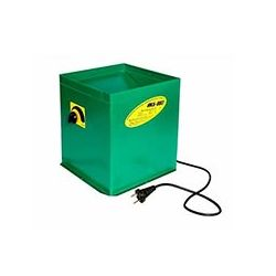 """Измельчитель кормов бытовой """"ИКБ-003"""" (для зерна, корнеплодов, овощей и фруктов, сена, соломы, стеблей)"""