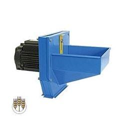 Подрібнювач зерна Ікор-04