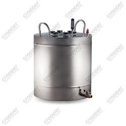 Колонный самогонный аппарат 100 литров Стандарт