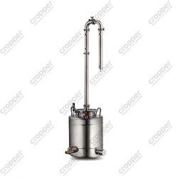 Колонный самогонный аппарат 14 литров Спектр
