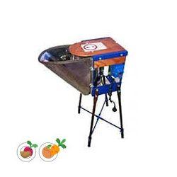 """Кормопідрібнювач """"Коза Нова"""" електро (для коренеплодів, овочів і фруктів)"""