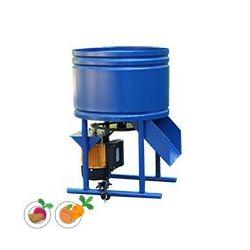 """Корнерізка електрична VEGiS """"Мрія У-2"""" (180 Вт, для коренеплодів, овочів і фруктів)"""