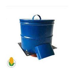 Кукурудзолущилка MASTAK (для лущення кукурудзи і подрібнення коренеплодів, фруктів і овочів)