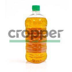 Масло для доильного аппарата (вакуумного насоса) 0.7 л