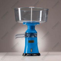 Сепаратор для молока «Мотор Сич 100-19» пластик
