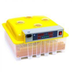 Tehnoms MS-48 2020 с регулятором влажности
