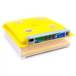 Tehnoms MS-98 2020 с регулятором влажности