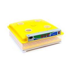 Tehnoms MS-98 2020 з регулятором вологості