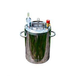 Автоклав для консервирования Троян Люкс-14
