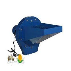 """Зернодробарка """"ДТЗ КР-05"""" (до 500 кг / год, зерно, качани кукурудзи)"""