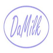 Дамілк